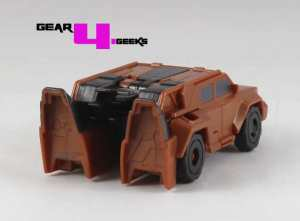 Transformers-RID-One-Step-Quillfire-4