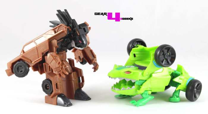 Transformers-RID-One-Step-Quillfire-Springload-2