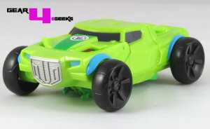 Transformers-RID-One-Step-Springload-5