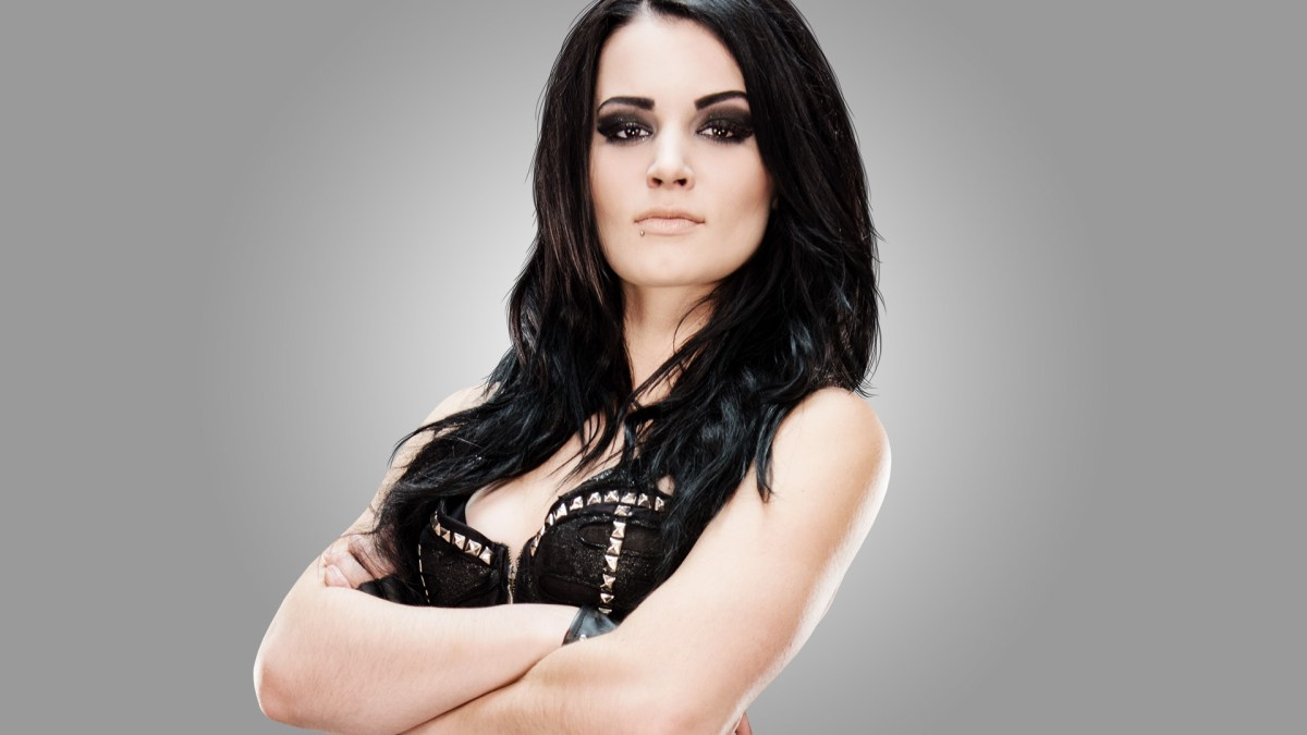 Paige Sex Tapes Cause Outrage Over Championship