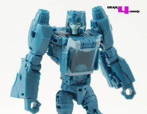 Transformers Titans Return Blurr