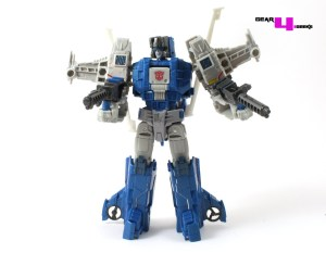 Transformers Titans Return Highbrow
