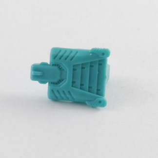 Transformers Power of the Primes Dreadwind Accessory Preowned