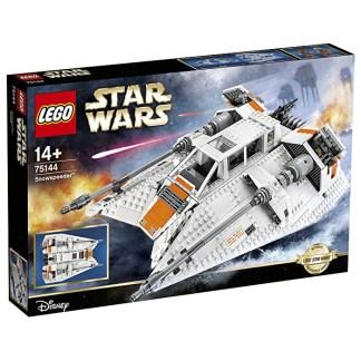 LEGO Star Wars 75144 UCS Snowspeeder Ultimate Collectors Series