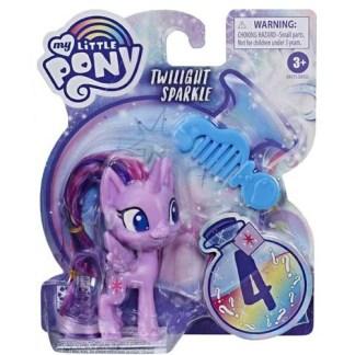 My Little Pony Potion Ponies Twilight Sparkle Toy