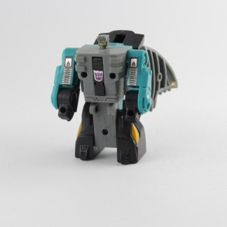 Transformers Generation 1 Vintage Seawing No Accessories PREOWNED