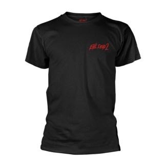 Evil Dead 2: Dead By Dawn T-Shirt