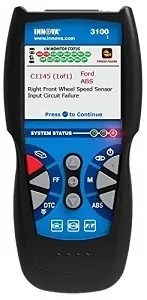 top mechanic tools obd2 scan