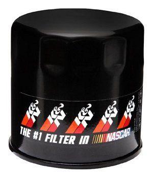 kn oil filter