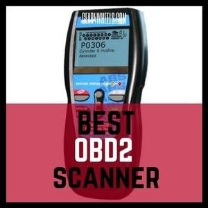 Best obd2 scanner 2017