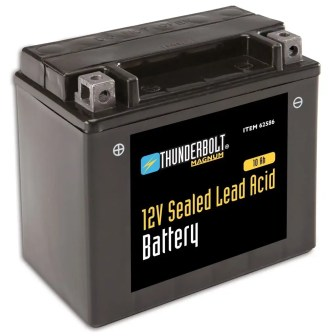 Car Battery Types and Sizes Explained  Gear4Wheels