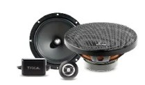 AuAuditor Serie Speakers review
