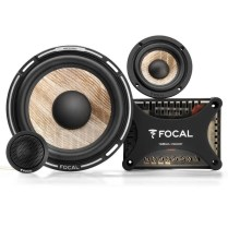 Power Speaker series review