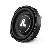 TW3 Subwoofer Serie Review