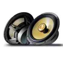 k2 Speakers serie review