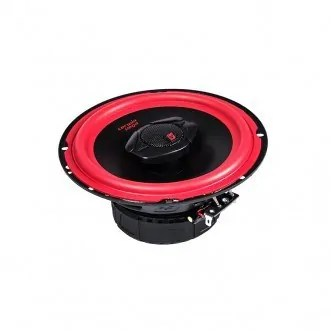 vega serie speakers review