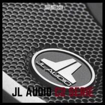 jl audio c2Serie
