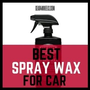 Best 0w20 Synthetic Oil 2017 Reviews And Comparison