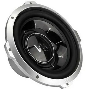 vm subwoofer the shakers series