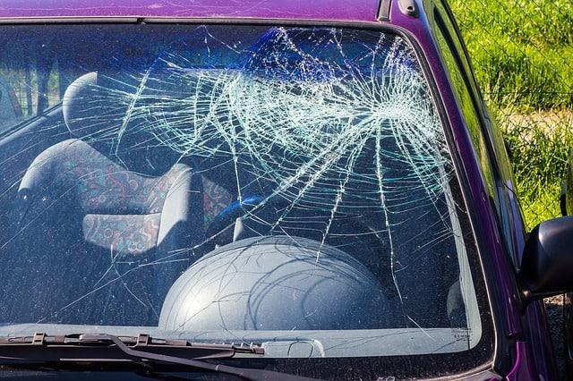 car insurance frauds to avoid