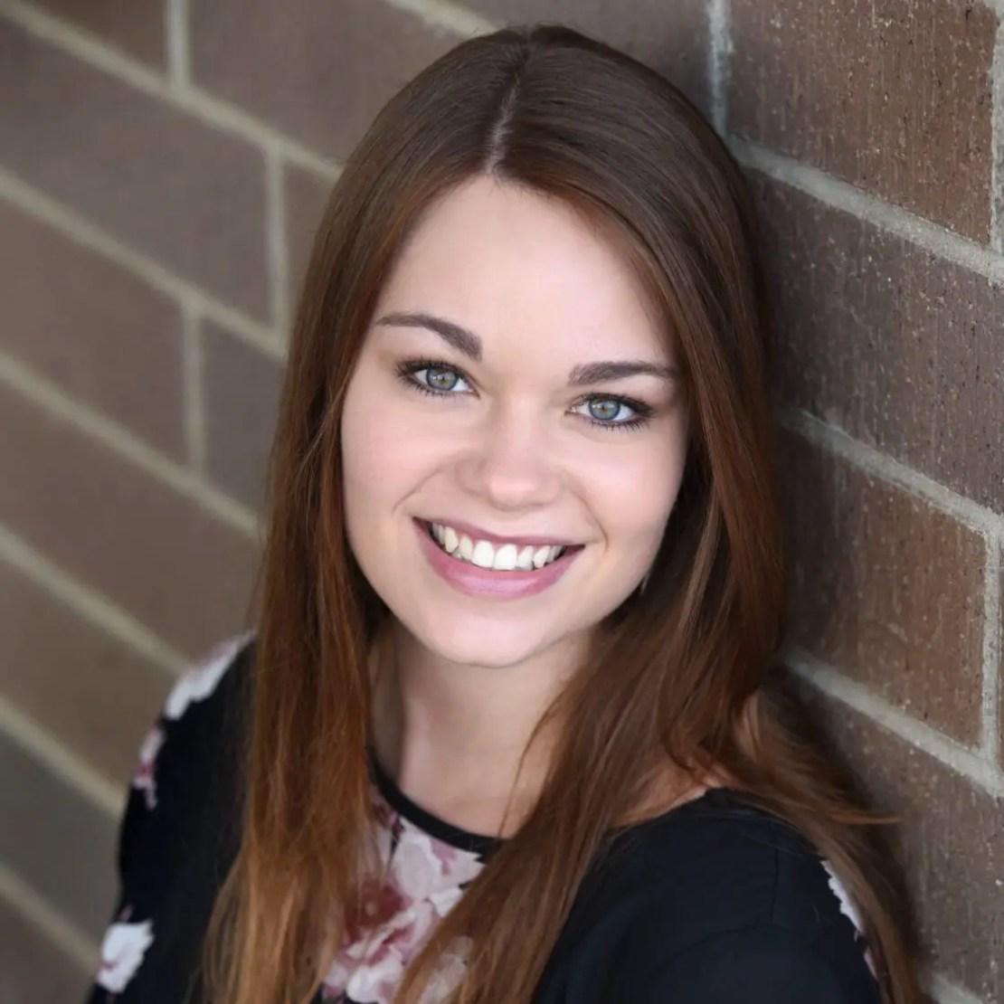 Allyson Evenson