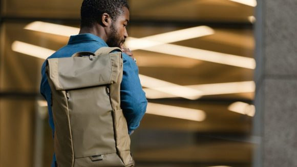 The Best backpacks for your gear.