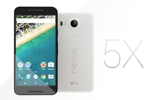 How to Install Official Lineage OS 14.1 Google Nexus 5x (bullhead)