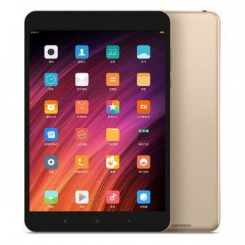 How to unlock the bootloader of Xiaomi Mi Pad 4