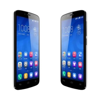 How To Unlock the Bootloader Of Huawei Honor 3C Play[Guides]