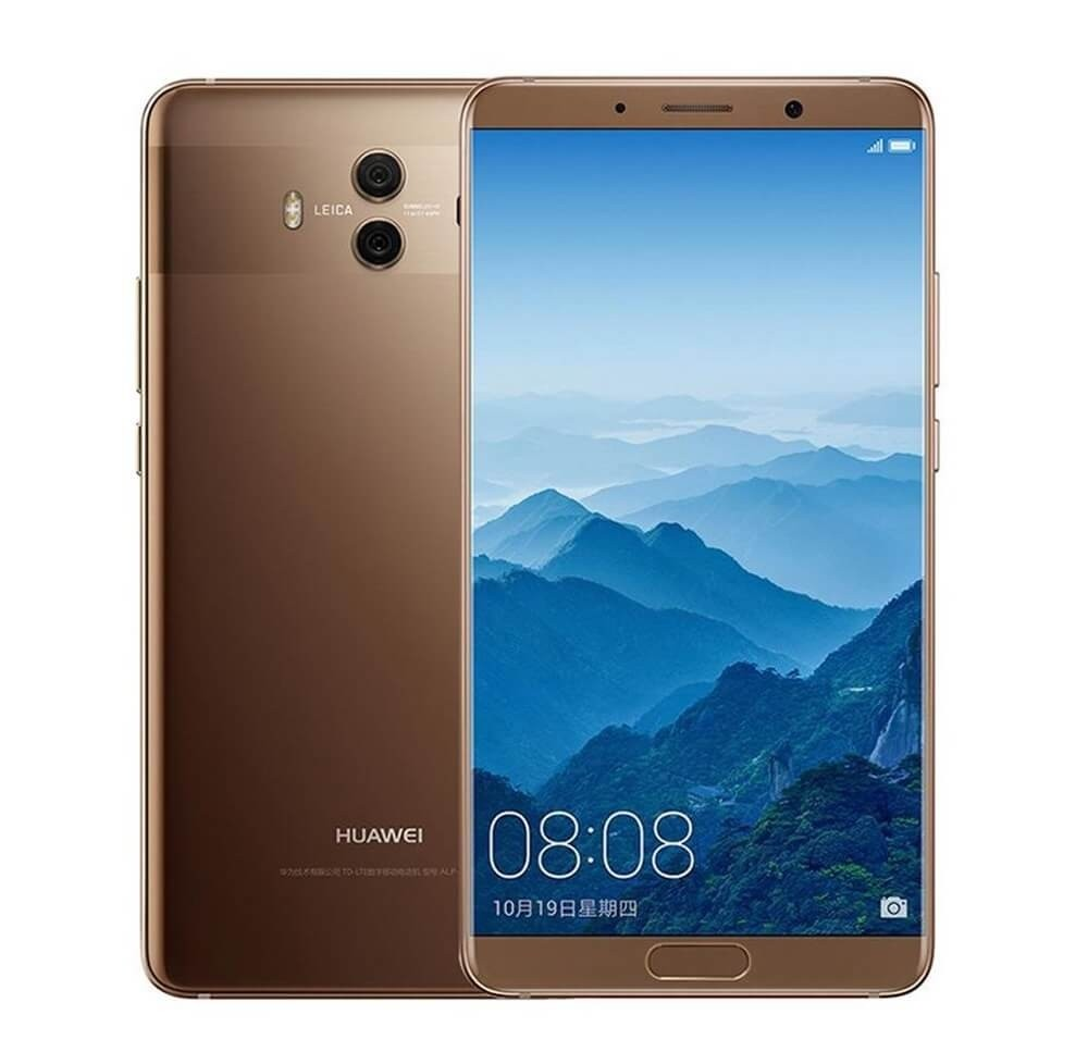 How To Unlock the Bootloader Of Huawei Mate 10 Pro [Guides]