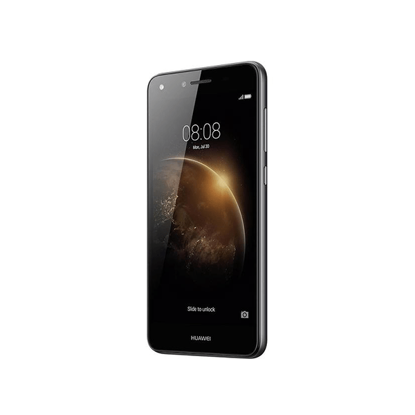 How To Unlock the Bootloader Of Huawei Y6II Compact [Guides]