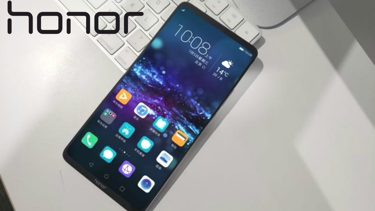 How To Unlock the Bootloader Of Huawei Honor Note 10 [Guides]