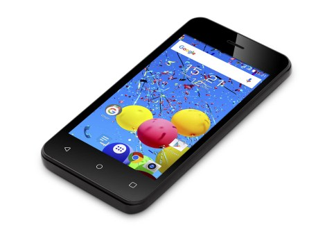 How To Root Fly FS406 Stratus 5 and Install TWRP Recovery