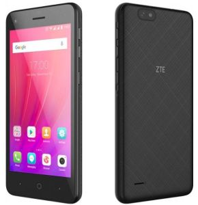 How To Root ZTE Blade A330 and Install TWRP Recovery