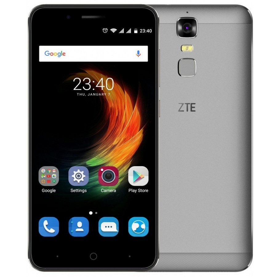 Usb Based Unlocks Zte Blade - Bikeriverside