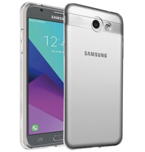 How To Install TWRP and Root Samsung Galaxy J3 Luna Pro (SM