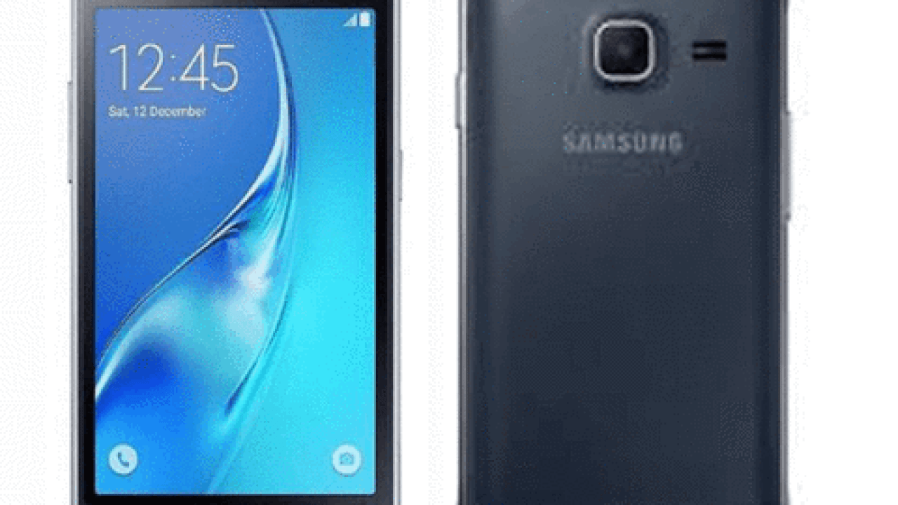 How to Root Galaxy J1 Mini Prime SM-J106B and Install TWRP