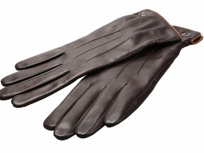 Elma Touchscreen Driving Gloves