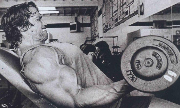 Beware Fuckarounditis - Because Fitness Really is Simple 8