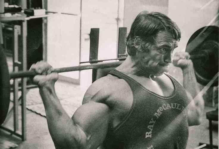 Beware Fuckarounditis - Because Fitness Really is Simple 7