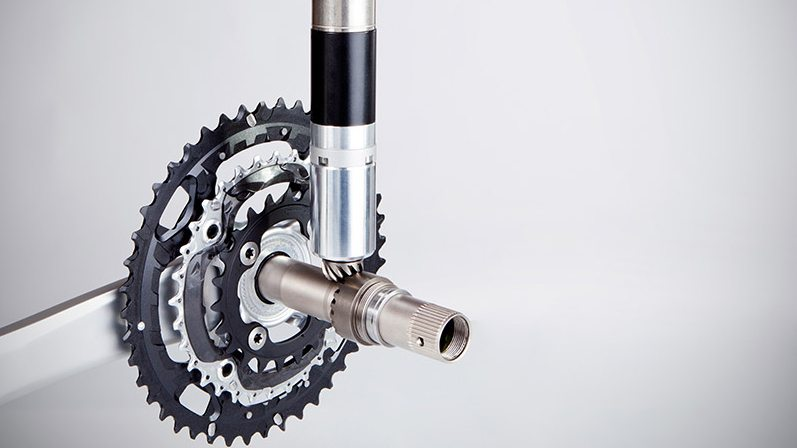 The First Confirmed Case of Mechanical Doping In Pro Cycling Is Upon Us 3