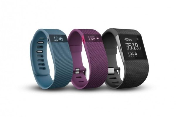 Get the Most Out of Your Fitbit with IFTTT 3