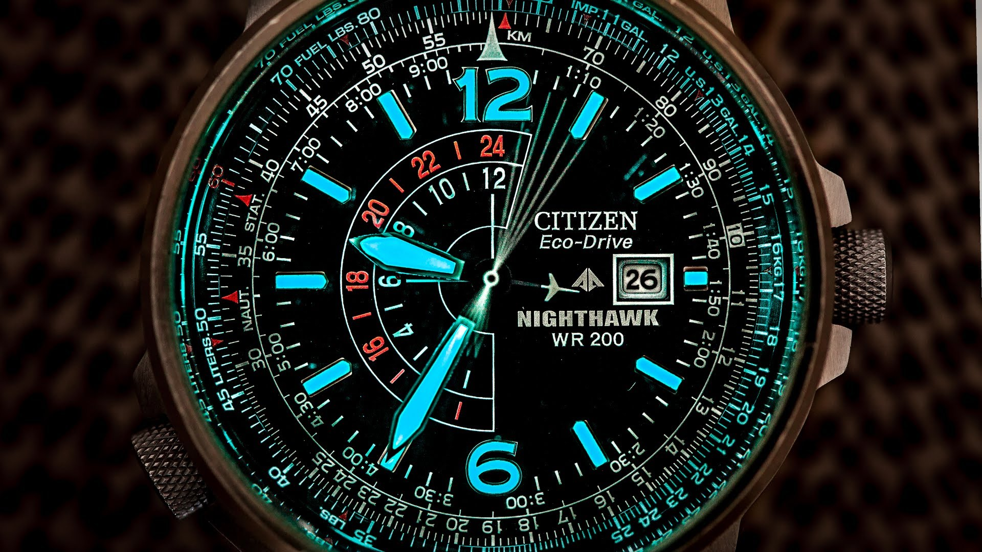 Budget Time: The Best Watches Under $500 18