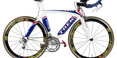 Seven of My Favorite Bikes from Robin Williams Charity Auction 16