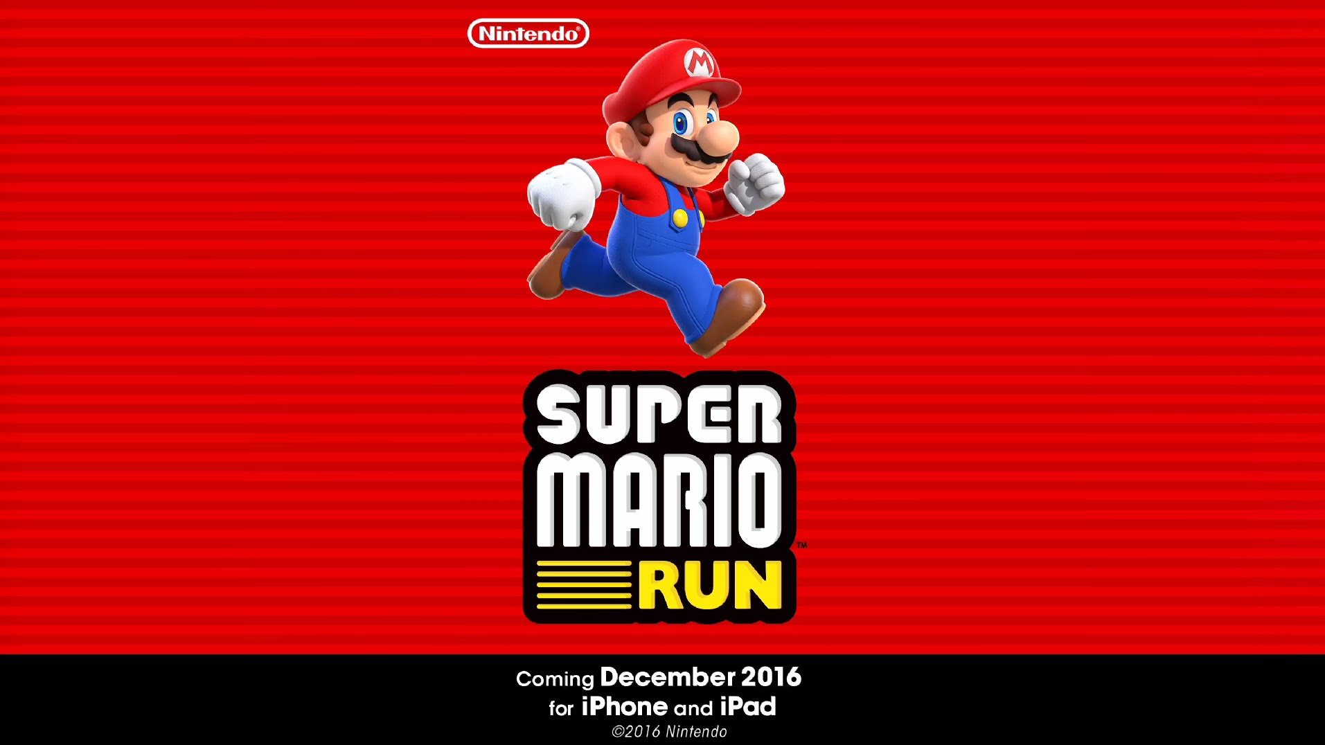 Super Mario Run Is Fun but Far From Perfect 8