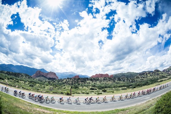What You Need to Know About the Colorado Classic Race 30