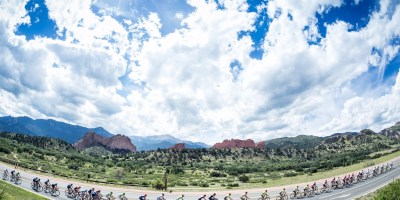 What You Need to Know About the Colorado Classic Race 16