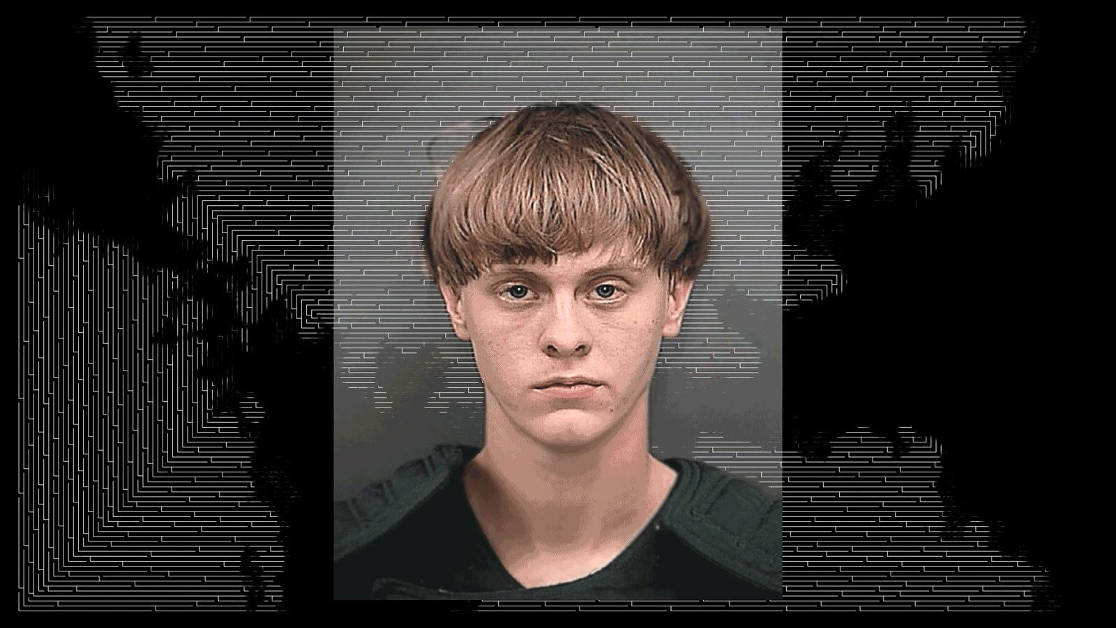 Recommended Reading: A Most American Terrorist: The Making of Dylann Roof 7