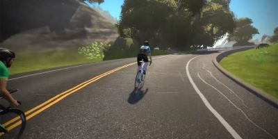 Zwift Announces Price Increase