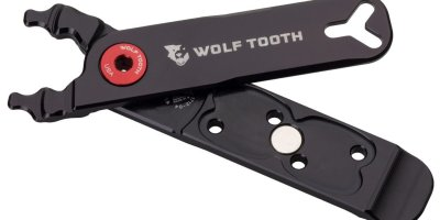 Wolf Tooth Pack Pliers